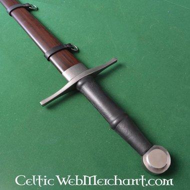 Espada del Renacimiento (Battle-ready)