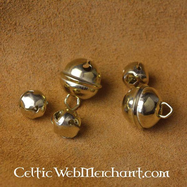 campana medievale 11 millimetri