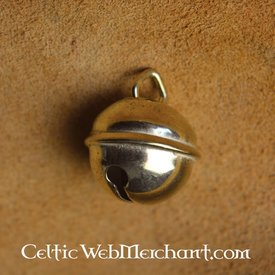 cloche médiévale 11 mm