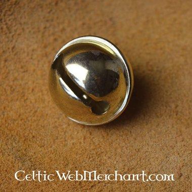 Middeleeuws belletje 11 mm