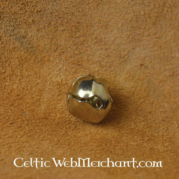 Middelalderlige klokken 11 mm