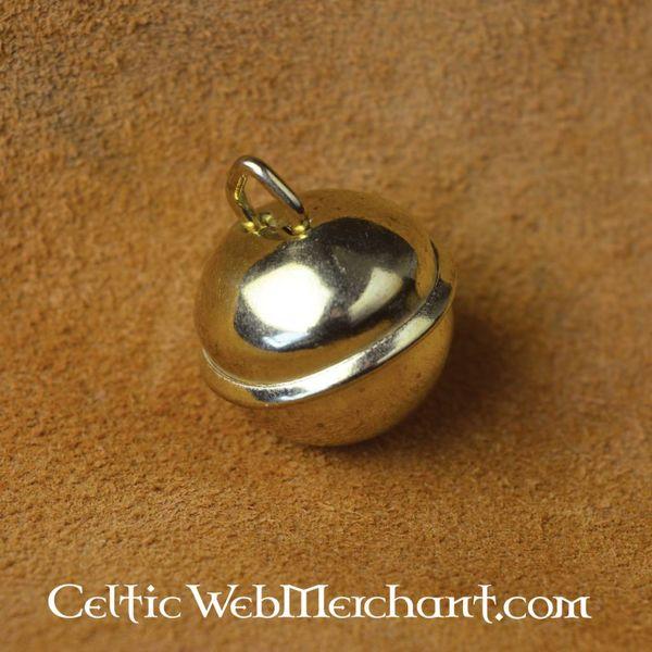 Medieval bell 15 mm
