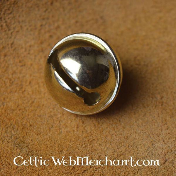 Middeleeuws belletje 19 mm