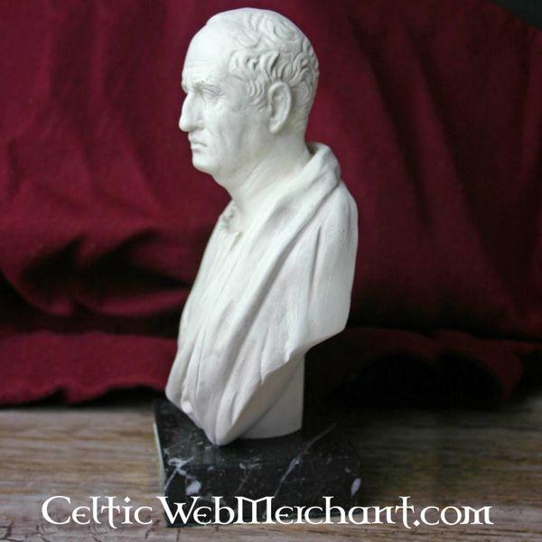 Bust Marcus Tullius Cicero