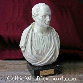 Marcus Tullius Cicero biust