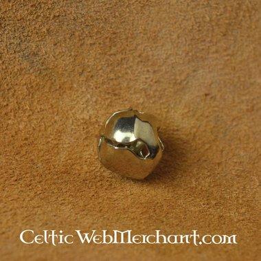 Medieval bell M