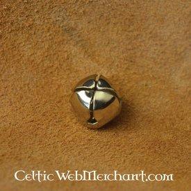 Middelalderlige bell S
