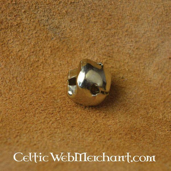 Medieval cloche XS