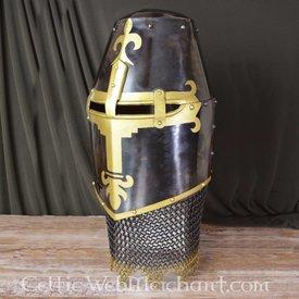 Deepeeka Great helmet Nuremberg