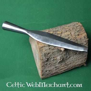 Spearhead 30 cm