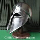 Corinthische-Italische helm