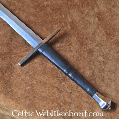 Epée à une main et demi