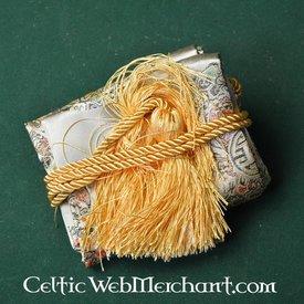 Silk foglio di katana
