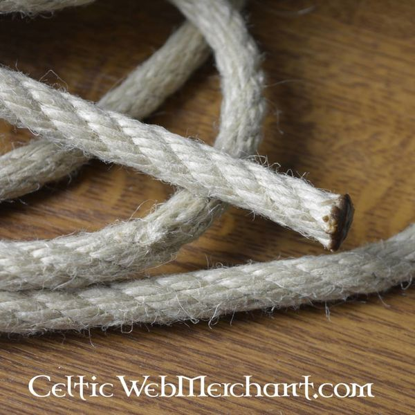 Hemp rope 220 meters