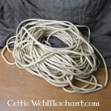 Hemp rope 30 metres