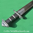 Viking sword Limerick
