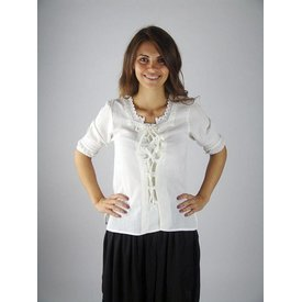 Blouse Claudia
