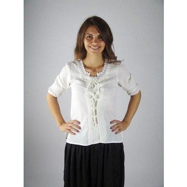 blusa Claudia