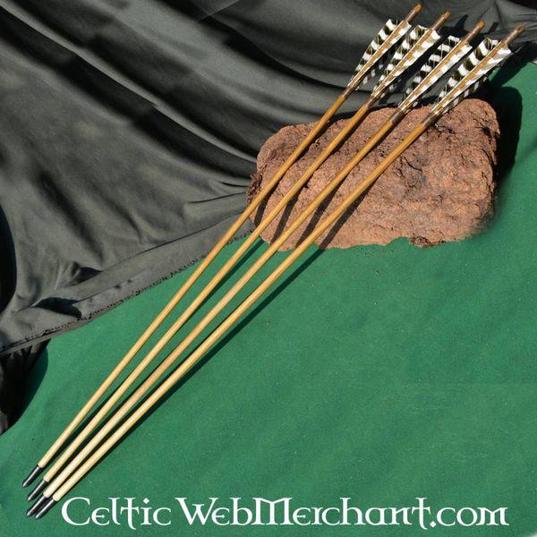 Freccia medievale