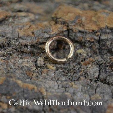 Bronzen ring voor verdeelstuk