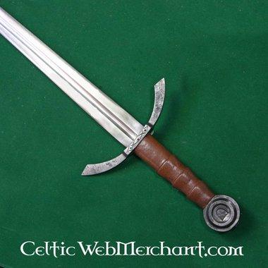 Espada gótica de una mano Dies