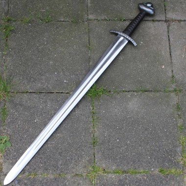 Epée Viking, Snorri