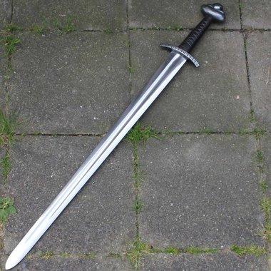 Espada Vikinga Snorri