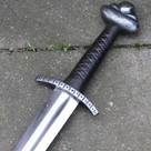 Spada vichinga Snorri