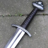 Viking sword Snorri