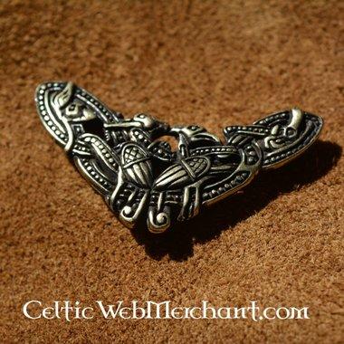 Libro genealógico Celtic (juego de dos)