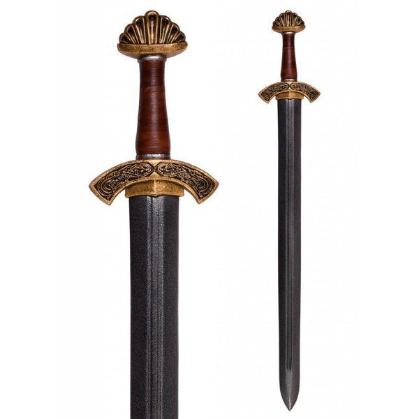 Epic Armoury LARP 10-wieczny miecz Wikingów