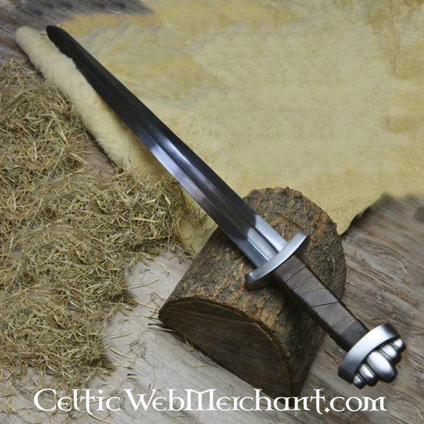 Viking Sword Dublin Celticwebmerchant Com