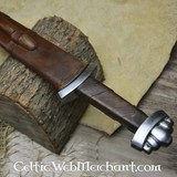 Espada Vikinga de Dublín