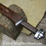 Vichingo Swords
