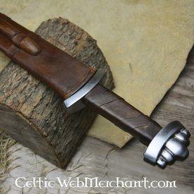 Deepeeka Spada Viking Dublin