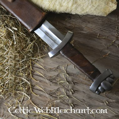 Viking Epée Dublin