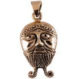 Celtic Tautus jewel