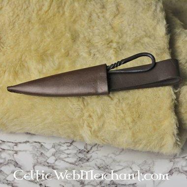Utility knife Horsa