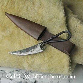 Marshal Historical cuchillo de uso general Horsa