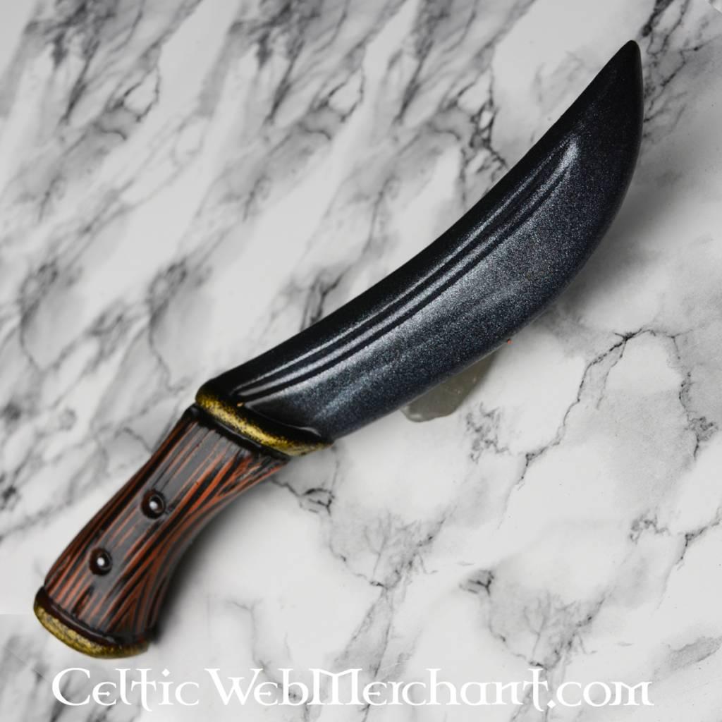 Larp Knives Daggers Celticwebmerchantcom