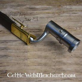 baionetta Enfield britannico