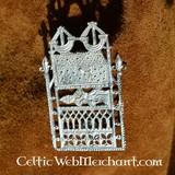 Saint Thomas Becket tombe