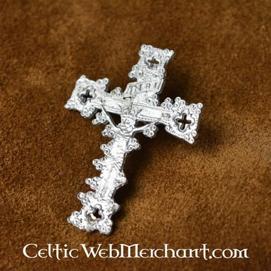 Crucifijo insignia Boxley