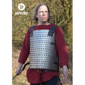 Ulfberth All'inizio armatura scala medievale