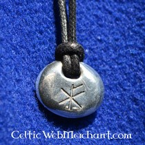 Rune jewel wealth