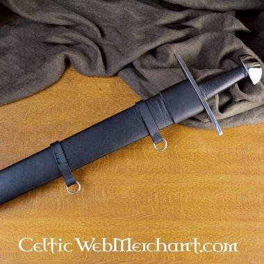 Tinker Pearce Normandisch zwaard (gevechtsklare)