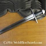 Tinker Pearce Norman espada (listos para el combate)