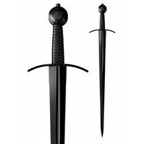 Cold Steel MAA Medievale spada d'armi