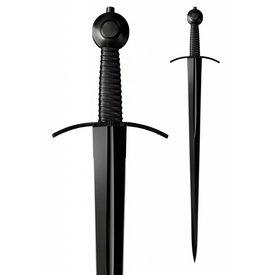 Cold Steel MAA medieval Armado Espada