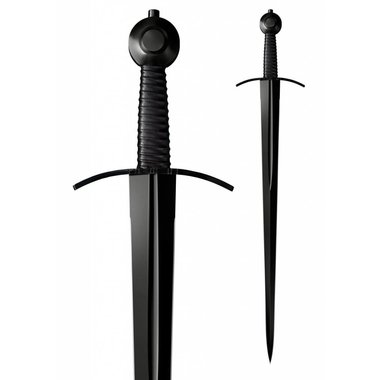 MAA Medieval Arming Sword